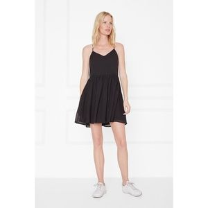 Anine Bing Emily dress